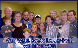 larry-pop-get-well-card1