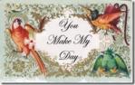 makemyday-birds