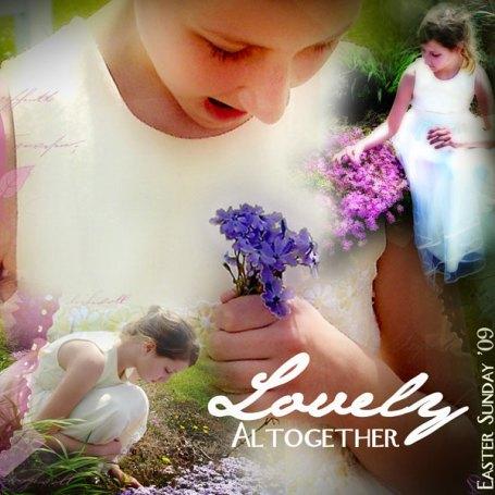 altogether-lovely_record-ke