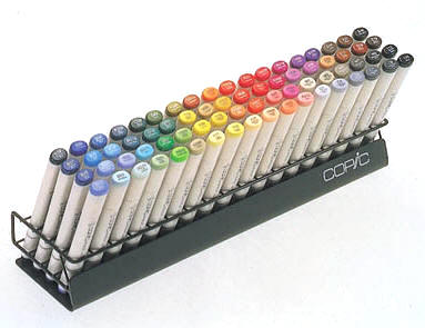 copic-ad