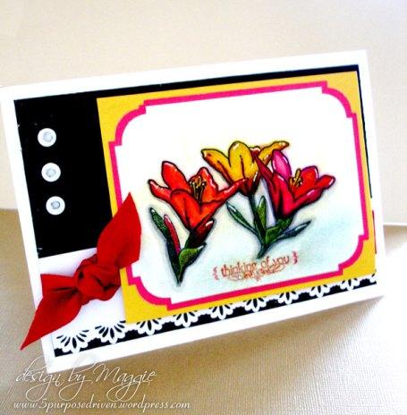 daylily-card_magnanimityblo
