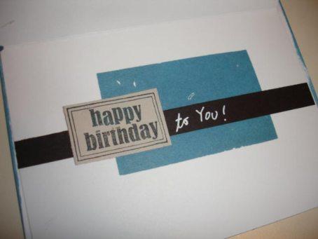 magnanimity-blog-cards-bbday-5