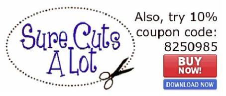 sure-cuts-a-lot