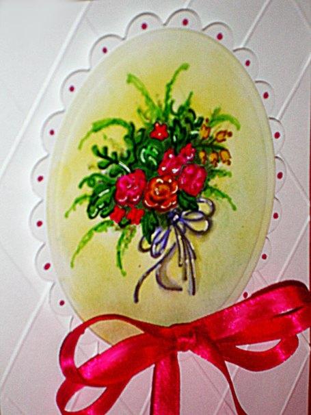 bouquet-magnanimity2