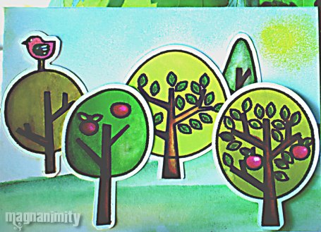 db-trees-magnanimity
