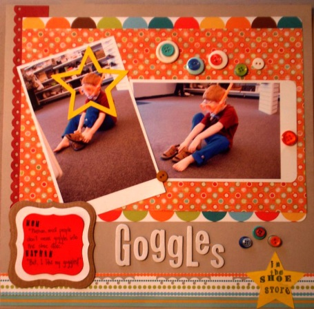 Maggie_Goggles Layout