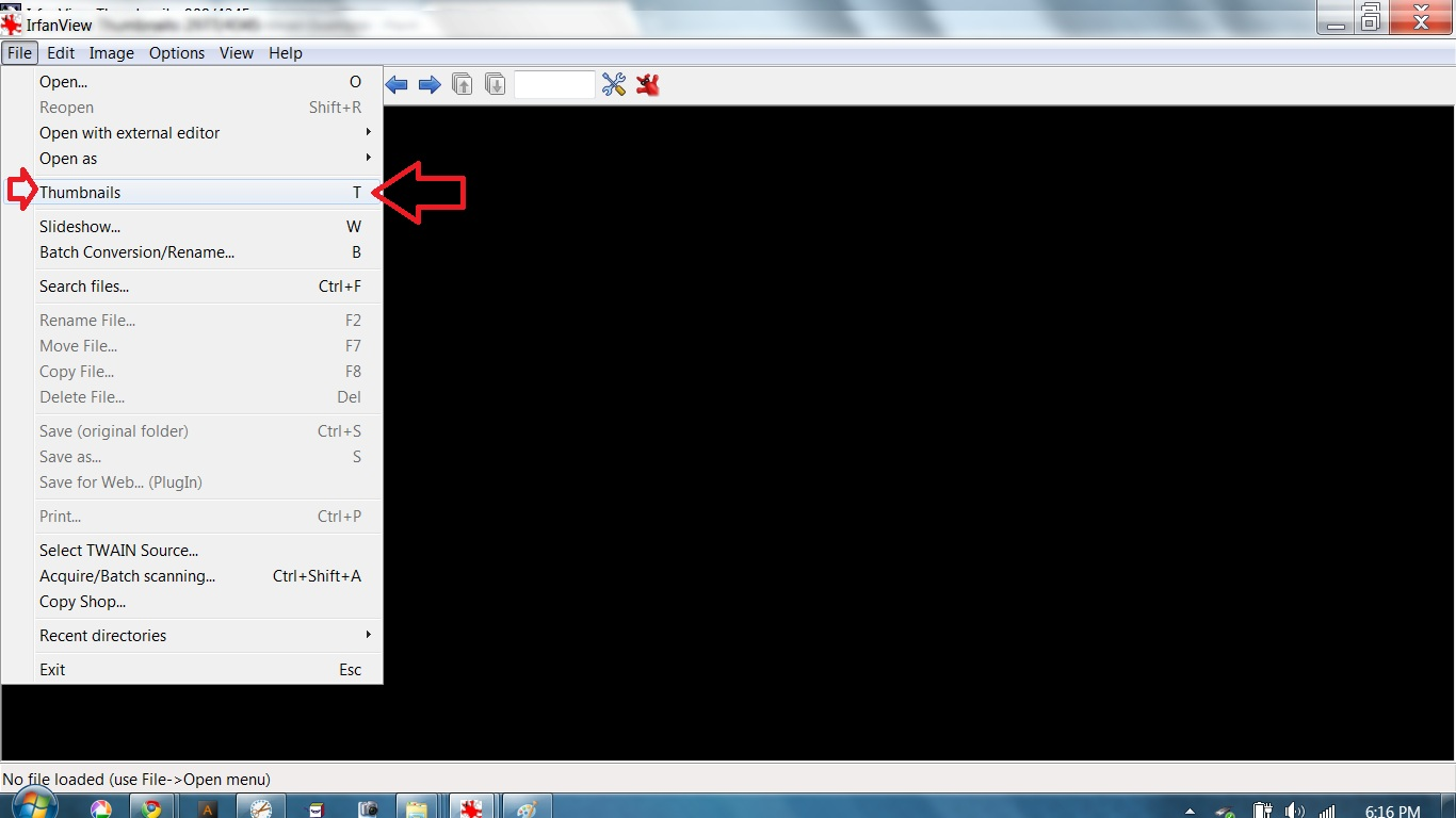 HOW TO VIEW SVG files for Windows 7- 64 bit